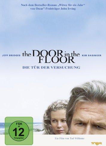 The Door in the Floor - Die Tür der Versuchung -- via Amazon Partnerprogramm