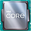 Intel Core i5-11600KF, 6C/12T, 3.90-4.90GHz, tray (CM8070804491415)