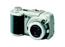 Fujifilm MX-2900 Zoom