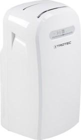 Trotec PAC 3500 (1210002101)