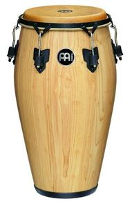 Meinl LC1212NT-M Natural Artist Serie Luis Conte Tumba Conga