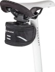VauDe Tool S saddle bag black (11717-010)