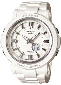 Casio Baby-G BGA-300-7A1ER