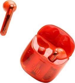 JBL Tune 225TWS ghost orange (JBLT225TWSGHOSTORG)