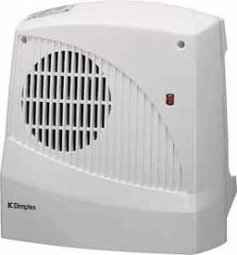 Glen Dimplex FX20V heater/quick heater