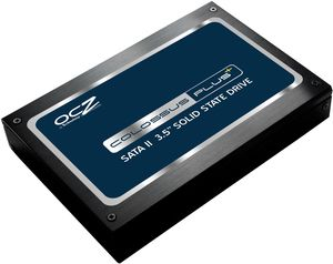 OCZ Colossus Plus 960GB, SATA (CLSPL-35SAT2-960G)