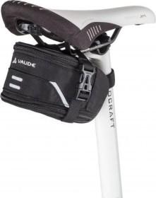 VauDe Tool Stick M saddle bag black (11719-010)