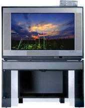 Thomson 28WF45ES -- ACD Systems Digital Imaging