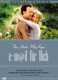 E-Mail für Dich (Special Editions)