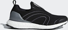 adidas Ultra Boost Uncaged core black/black silver metallic/eggshell grey (Damen) (BB6273)