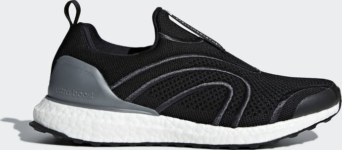 the best attitude 529ef d0dcc adidas Ultra Boost Uncaged core black/black silver metallic/eggshell grey  (ladies) (BB6273) from £ 99.00