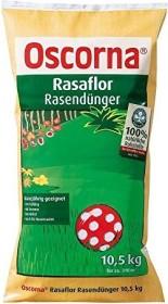 Oscorna Rasaflor Rasendünger, 10.50kg