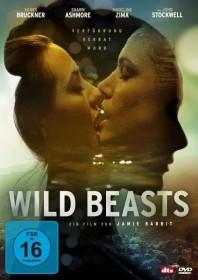 Wild Beasts (DVD)