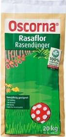 Oscorna Rasaflor Rasendünger, 20.00kg