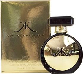 Kim Kardashian Gold Eau de Parfum, 50ml