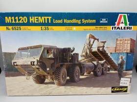 Italeri M1120 HEMTT Ladesystem (510006525)