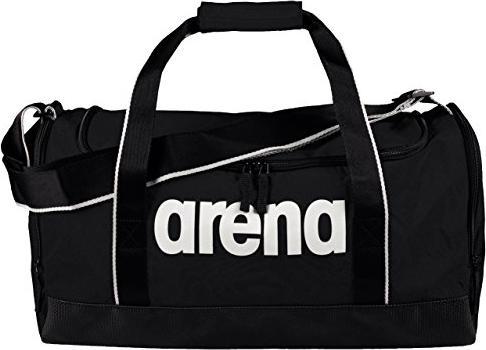 Arena Spiky 2 black team starting from £ 19.82 (2019)  1d77e83f3e