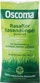 Oscorna Rasaflor Rasendünger, 25.00kg
