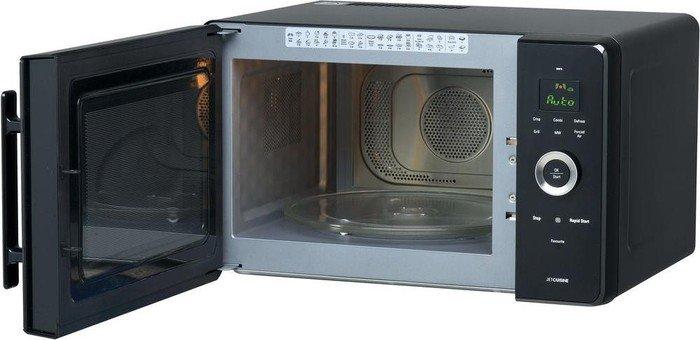 AEG Electrolux MSB2547D M ab € 268,00 (2020