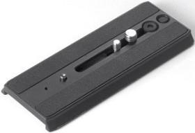 Cullmann 40500 Magnesit SK-Justierplattform XL