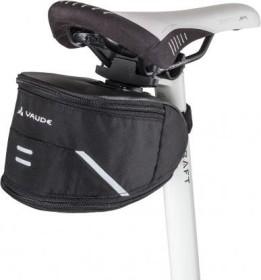 VauDe Tool XL saddle bag black (11721-010)