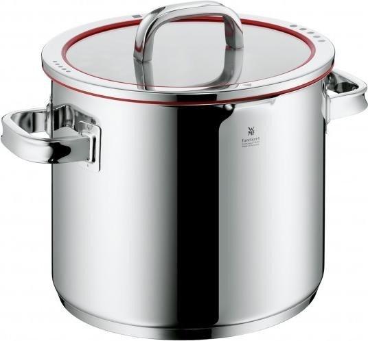 WMF function 4 vegetable pot 24cm (07.6224.6380)