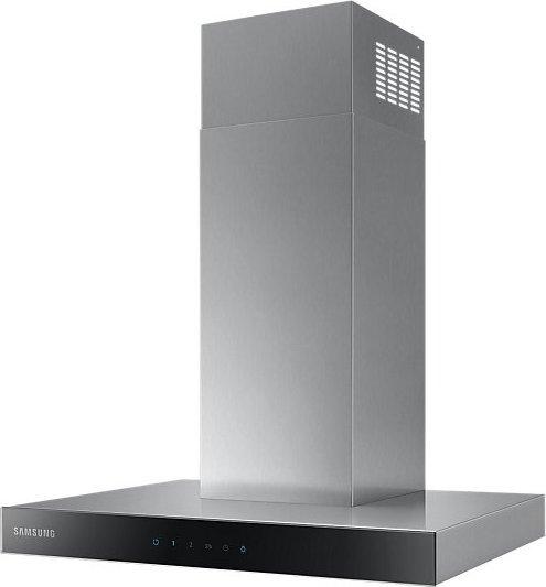 Samsung NK24M5070BS/UR chimney cooker hood
