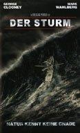 Der Sturm (Special Editions)