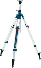 Bosch Professional BT300 HD construction tripod for Measuring Devices (0601091400)