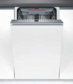 Bosch Serie 4 SPV46MX01E