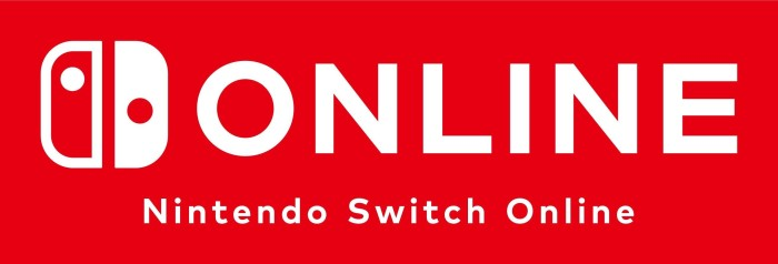 Nintendo switch Online Einzelmitgliedschaft - 365 days subscription (Download) (switch)