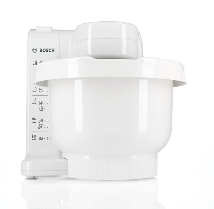 Bosch Mum4405 Ab 5790 2019 Preisvergleich Geizhals österreich