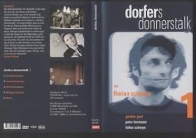 Dorfer - Donnerstalk Vol. 1