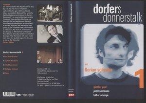 Dorfer - Donnerstalk Vol. 1 -- © bepixelung.org