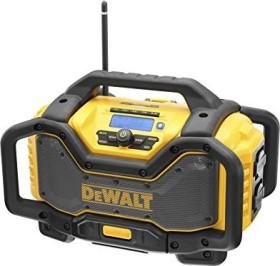 DeWalt DCR027 Baustellenradio solo