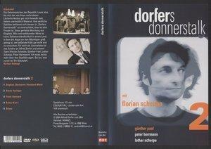 Dorfer - Donnerstalk Vol. 2 -- © bepixelung.org