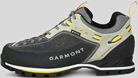 Garmont Dragontail MNT GTX shark/taupe (481199-212)