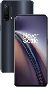 OnePlus Nord CE 5G 128GB/8GB Charcoal Ink (5011101733)