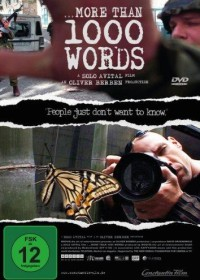 ... more than 1000 Words (DVD)