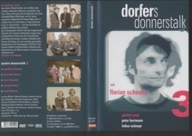 Dorfer - Donnerstalk Vol. 3