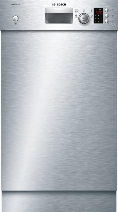 Bosch Serie 2 SPU25CS03E