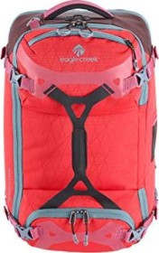 Eagle Creek Gear Warrior Travel Pack 45l coral sunset (EC0A3XV8274)