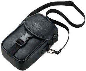 Nikon CS-CP10 bag (VAE11101)