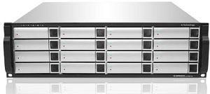 G-Technology G-Speed eS PRO XL 24TB, mini-SAS (0G00172)