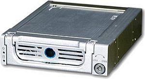 RaidSonic Icy Box IB-138SK-S silber (20017)