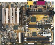 MSI MS-6192 (audio, RDRAM)