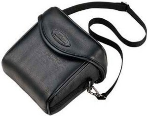 Nikon CS-CP11 bag (VAE10901)