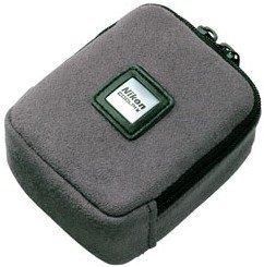 Nikon CS-CP14 Tasche (VAE11301)