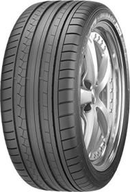 Dunlop SP Sport Maxx GT 265/35 R20 99Y XL
