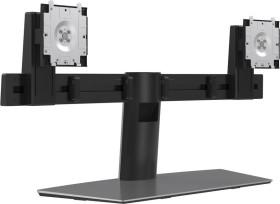 Dell MDS19 Dual-Monitorhalterung (482-BBCY)